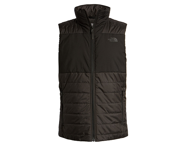 NorthFace-insulated-quilted-vest