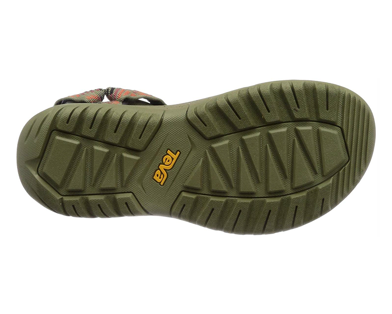 Teva-hurrican-xlt2-sandal-bottom