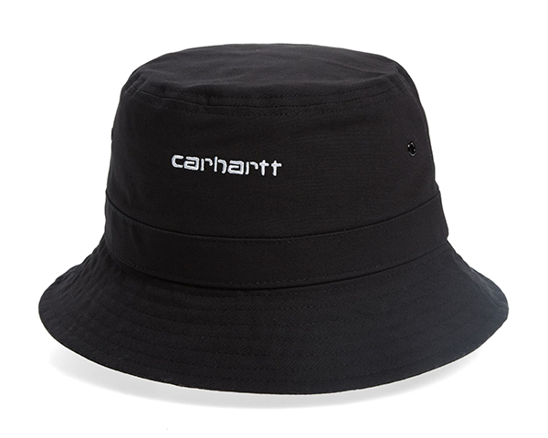 carhartt-work-in-progress-script-hat
