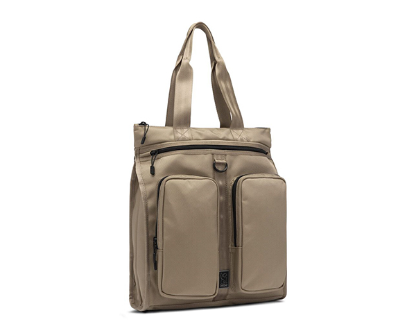 chrome-industries-MXD PACE TOTE BAG-2