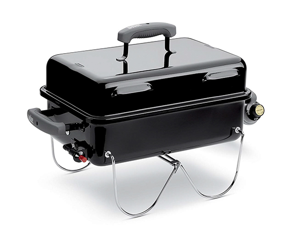 weber-grill-2