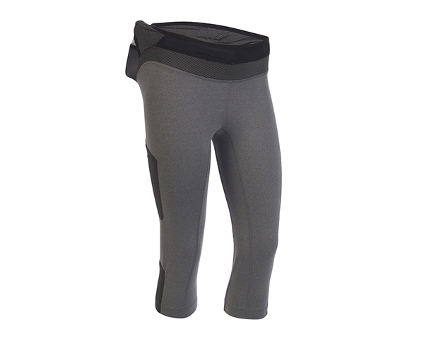 Women's Hydro 3_4 Tight