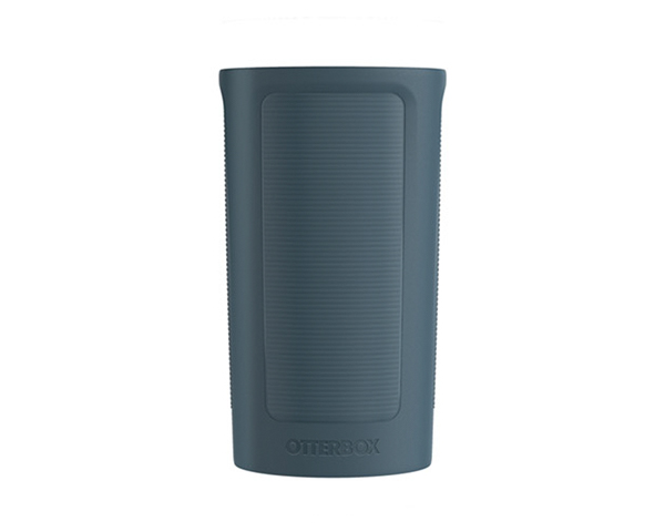 OtterBox Elevation Tumbler Sleeve