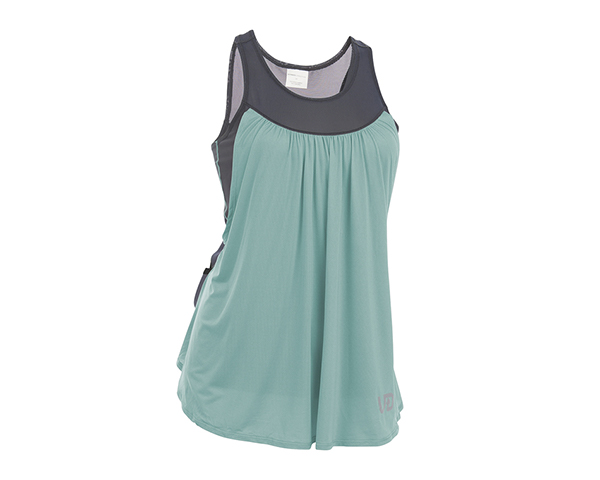 ultimate Direction - Women's Hydro Tank