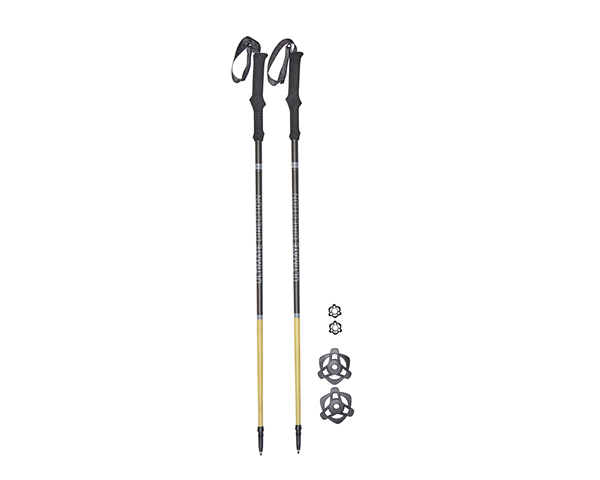 ultimeate direction - FK Trekking Poles