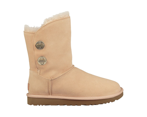 UGG Short Turnlock - Women's