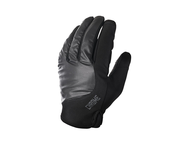 Chrome-industries-MIDWEIGHT CYCLE GLOVES
