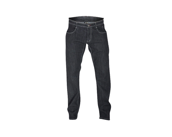 Club Ride SHIFT JEAN - MEN'S on white background