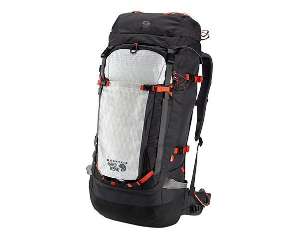 South Col™ 70 OutDry Backpack