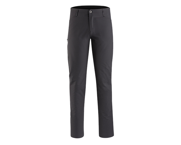 arcteryx Creston AR Pant Carbon color