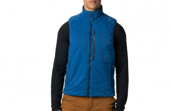Deals of the Day: 65% off Original Price on Select Items at Mountain Hardwear