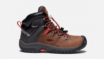 Deals of the Day: Keen 20% Off Fall Sale