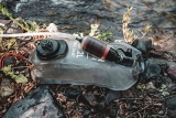 MSR Trail Base Water Filter Kit Review