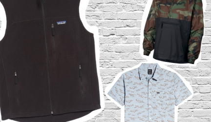 Deals of the Day: Nordstrom Anniversary Sale