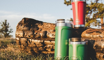OtterBox Elevation Tumbler Review