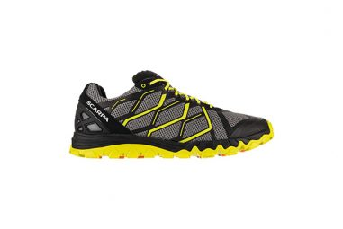 Deals of the Day: Scarpa Shoe Deals