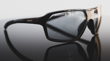 Smith Pathway Sunglasses Review