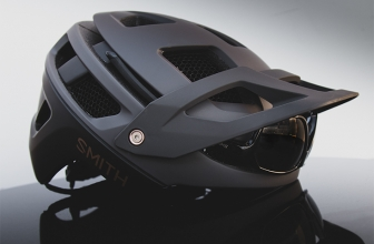 Smith Perfects High Performance Integration with Their Helmet and Sunglasses