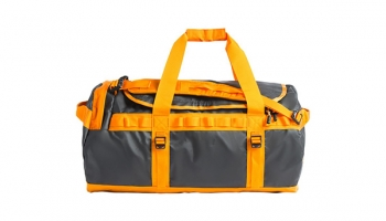 Deals of the Day: The Best Travel Gear  On Sale at Backcountry.com