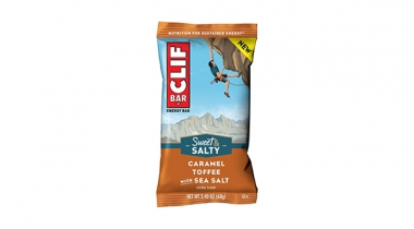 Deals of the Day: Delicious Nutrition For Your Summer Endeavors