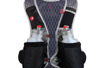 Deal of the Day: UltrAspire Alpha 3.0 Hydration Vest