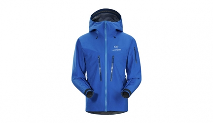 Deals of the Day: Up to 40% off Arc'teryx