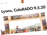 Oskar Blues Burning Can Festival: Update