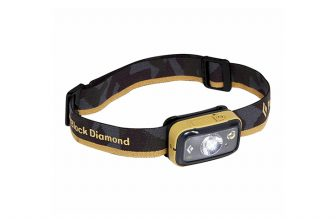 24-Hour Flash Sale! Save 60% on a Spot 325 Headlamp