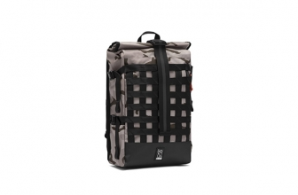 Deals of the Day: Chrome Industries: Huge Bag Sale