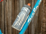Polar Bottle: Breakaway Insulated Bike Bottle Review