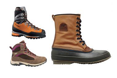 Deals of the Day: Huge Sale on Boots for Men and Women