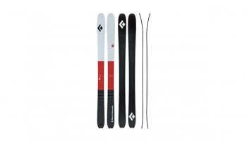 Deals of the Day: Black Diamond Has a Ton of Slightly Blem'd Skis to Get Ready For Winter