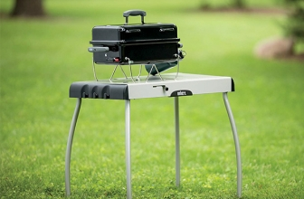 Deals of the Day: Camp Kitchen, Grills and Stoves